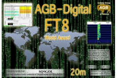 SQ9GOL-FT8_WORLD-20M_AGB
