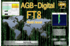 SQ9GOL-FT8_WORLD-BASIC_AGB