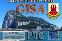 SQ9GOL-GISA-GISA