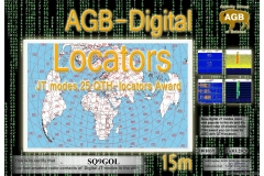SQ9GOL-LOCATORS_15M-25_AGB