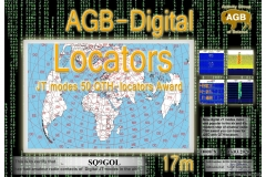 SQ9GOL-LOCATORS_17M-50_AGB