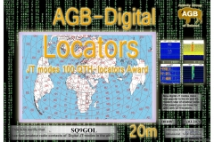 SQ9GOL-LOCATORS_20M-100_AGB