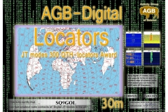 SQ9GOL-LOCATORS_30M-300_AGB