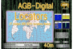 SQ9GOL-LOCATORS_40M-300_AGB