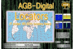 SQ9GOL-LOCATORS_BASIC-100_AGB
