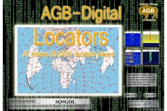 SQ9GOL-LOCATORS_BASIC-25_AGB