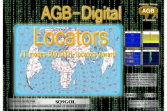 SQ9GOL-LOCATORS_BASIC-500_AGB