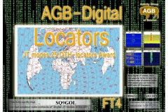 SQ9GOL-LOCATORS_FT4-25_AGB