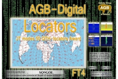 SQ9GOL-LOCATORS_FT4-50_AGB
