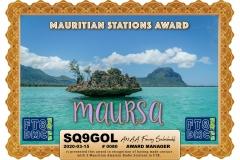 SQ9GOL-MAURSA-MAURSA_FT8DMC
