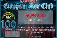 SQ9GOL-MERC-100