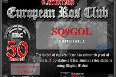 SQ9GOL-MERC-50