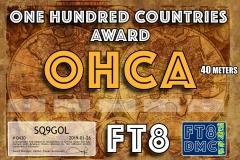 SQ9GOL-OHCA40-100