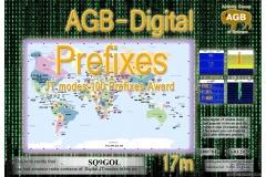 SQ9GOL-PREFIXES_17M-100_AGB