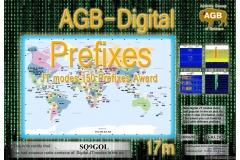 SQ9GOL-PREFIXES_17M-150_AGB