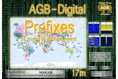 SQ9GOL-PREFIXES_17M-50_AGB