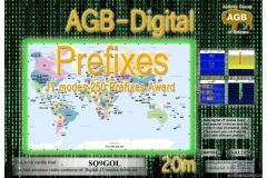 SQ9GOL-PREFIXES_20M-250_AGB