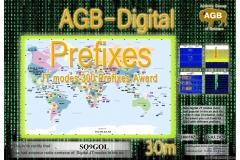 SQ9GOL-PREFIXES_30M-300_AGB