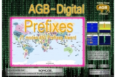 SQ9GOL-PREFIXES_BASIC-450_AGB