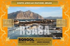 SQ9GOL-RSASA-RSASA_FT8DMC