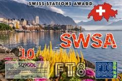 SQ9GOL-SWSA-III