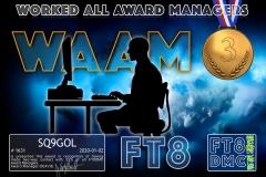 SQ9GOL-WAAM-III_FT8DMC