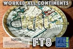 SQ9GOL-WAC-40M