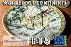 SQ9GOL-WAC-WAC
