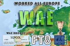SQ9GOL-WAE-BRONZE