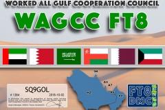 SQ9GOL-WAGCC-WAGCC