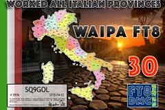SQ9GOL-WAIPA-30