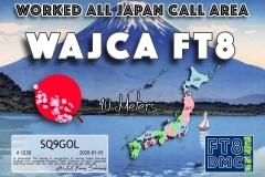 SQ9GOL-WAJCA-40M-1