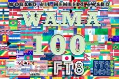 SQ9GOL-WAMA-100