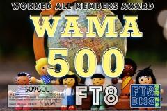 SQ9GOL-WAMA-500