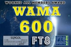 SQ9GOL-WAMA-600