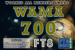 SQ9GOL-WAMA-700