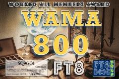 SQ9GOL-WAMA-800