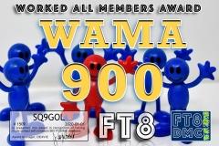 SQ9GOL-WAMA-900