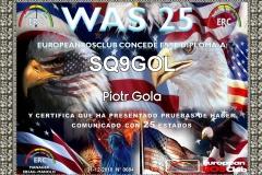SQ9GOL-WAS-25