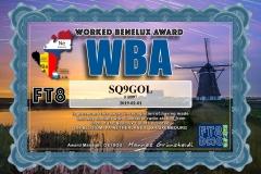 SQ9GOL-WBA-WBA