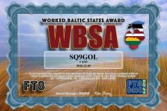 SQ9GOL-WBSA-WBSA