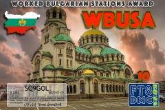 SQ9GOL-WBUSA-III