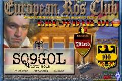 SQ9GOL-WDDL-100