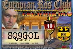 SQ9GOL-WDDL40-100