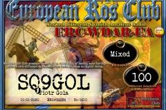SQ9GOL-WDEA-100