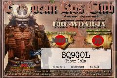 SQ9GOL-WDJA-25