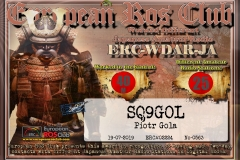 SQ9GOL-WDJA40-25