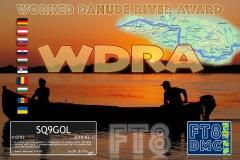 SQ9GOL-WDRA-WDRA