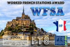 SQ9GOL-WFSA-III_FT8DMC