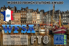 SQ9GOL-WFSA-II_FT8DMC